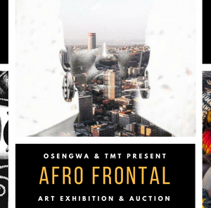afro-frontal-social-media-banner-colored