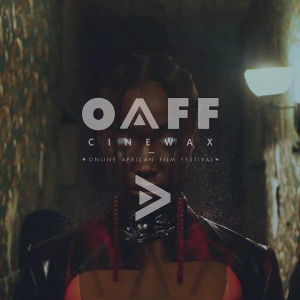 Online Africa Film Festival
